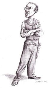 matita-io-sceriffo